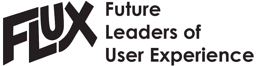 Future Leaders of User Experience